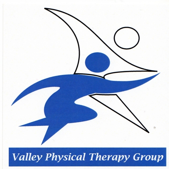 Valley Physical Therapy
