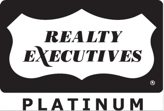 Greg Galli – Realty Executives